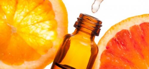 Vitamina-C-700×325-500×232