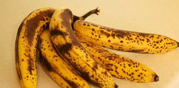acontece_comer_bananas_maduras-610×300