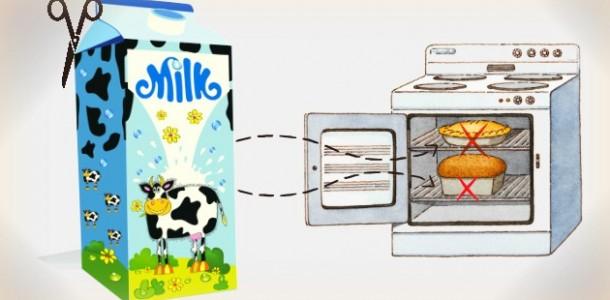 assar-bolo-caixa-leite-610×300