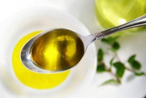 azeite-de-oliva-500×336