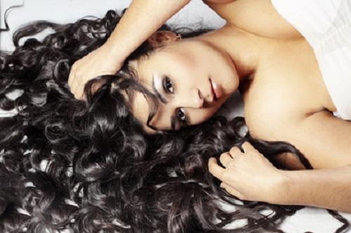 cabelo-oleoso-500×333
