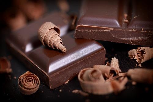 chocolate-500×333