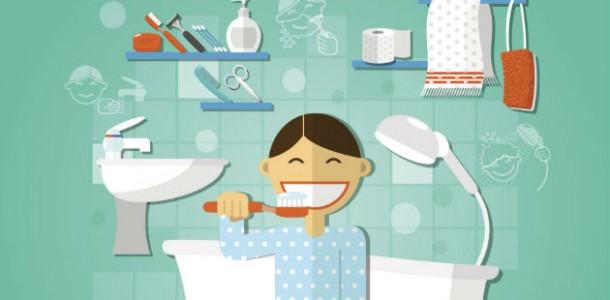 como-limpar-escova-de-dentes-2-610x300