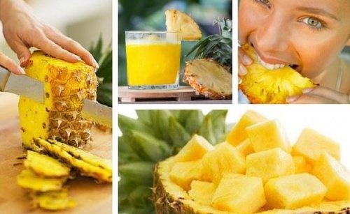 dieta-detox-abacaxi-500×307