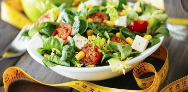 dieta-para-diabeticos-1-610x300
