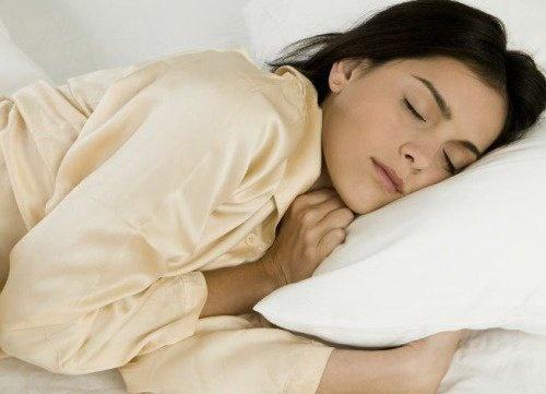 dormir1-1-500×361-500×361