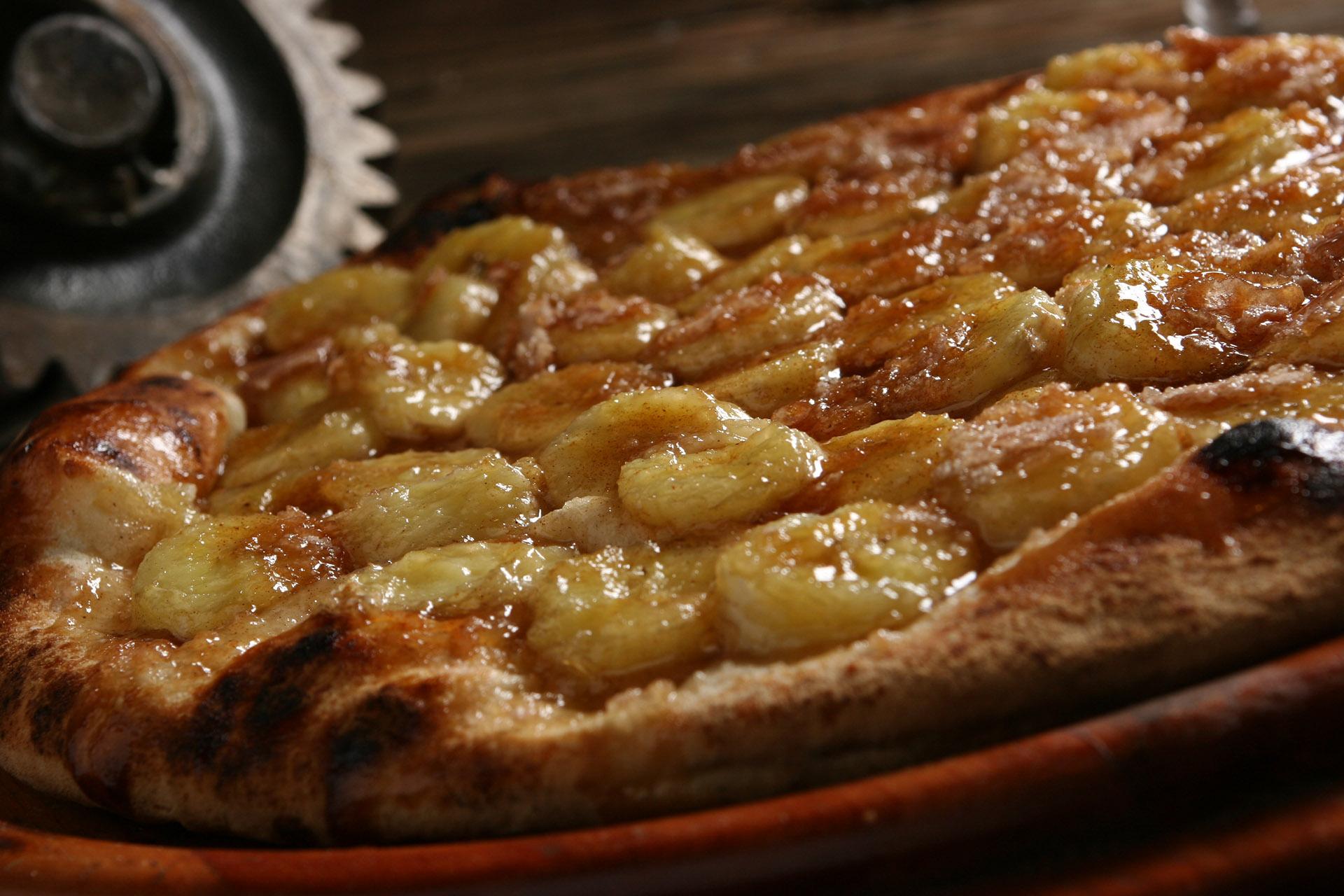 img_cardapio_pizzaria_pizzas_banana