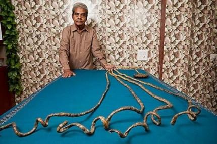 indiano-com-unhas-de-9-metros-430×285