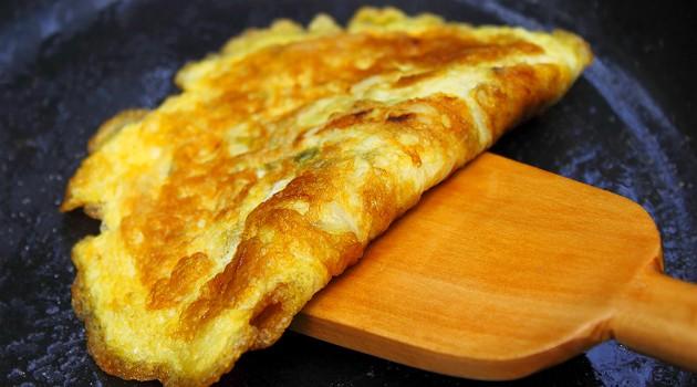 omelete-texto-karina