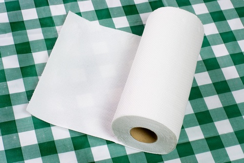 papel-toalha-500×334