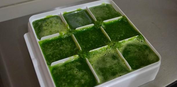 receita-de-suco-verde-5-610×300