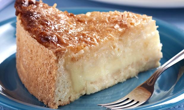 receita-torta-cremosa-coco