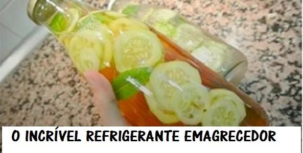refrigerante-emagrecedor.jpg-edit.jpg-2.jpg-EDIT-593×300