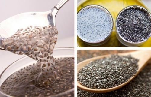 sementes-de-chia-contra-a-prisao-de-ventre-500×323