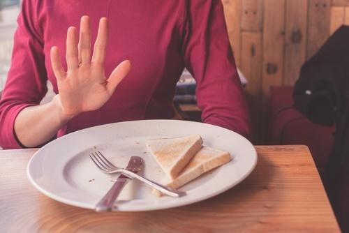 sensibilidade-ao-gluten-500×334