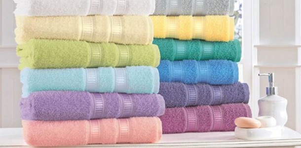 toalhasdebanho-610×300