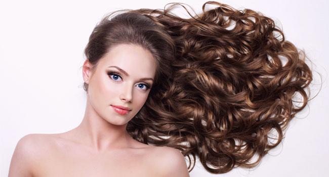 truques-beleza-caseiros-cabelos