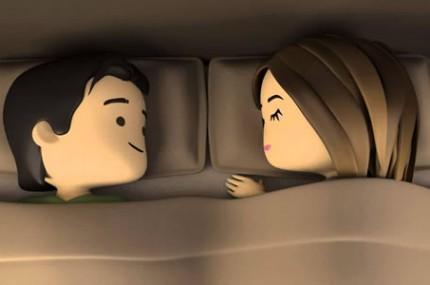 5-frases-que-quem-namora-não-aguenta-mais-ouvir-das-pessoas-430x285