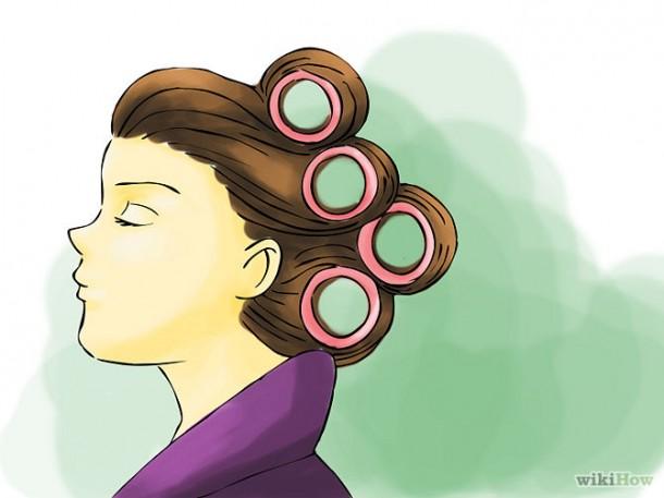 5-truques-de-cabelo