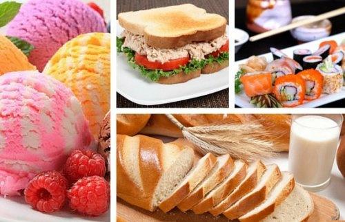 7-alimentos-que-engordan-tanto-quanto-comida-rápida-500x323-1-500x323