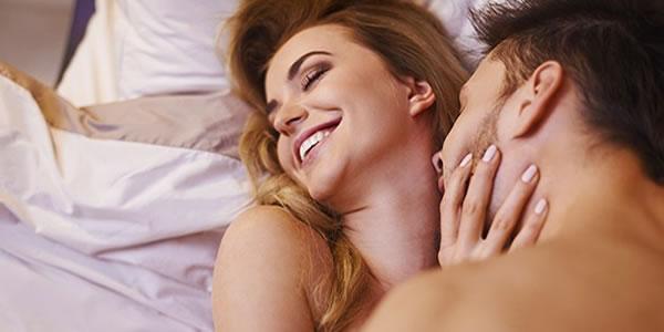 7-dicas-para-fazer-sexo-7-dias-por-semana-sem-cair-na-rotina