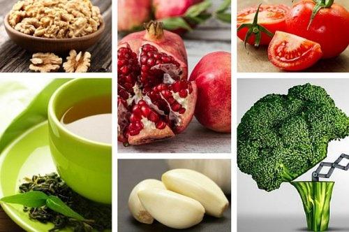 9-alimentos-que-ajudam-a-afastar-o-câncer-500×332-500×332
