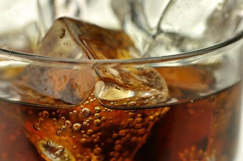 Bebidas-500×332-500×332