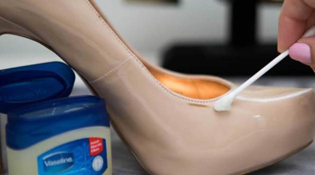 Como-arrumar-sapatos-com-pequenos-estragos-com-6-truques-espertos