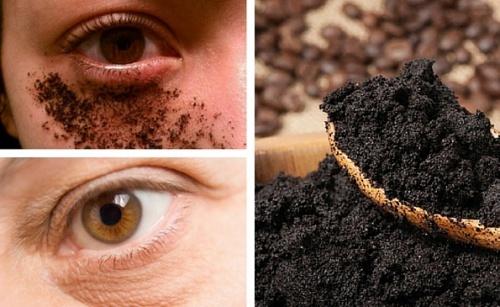 Como-preparar-em-creme-natural-de-café-para-o-contorno-dos-olhos-500×307-500×307