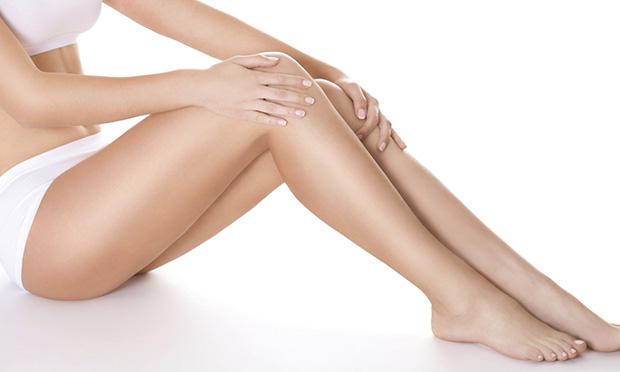 Como-ter-pernas-lindas