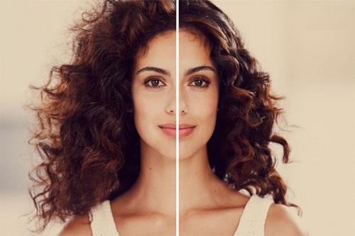 Como-ter-um-cabelo-lindo-e-sem-frizz-500×333