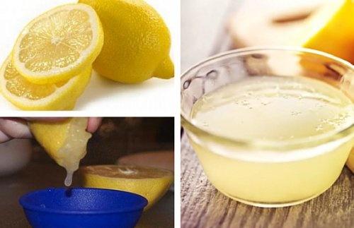 Descubra-a-cura-do-limão-para-depurar-e-melhorar-sua-saude-500×323-500×323