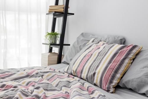 Dormitorio-saludavel-500x334-500x334