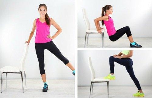 Fique-em-forma-utilizando-uma-cadeira-5-exercicios-500x323-500x323
