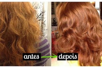 Mulher-troca-shampoo-por-mistura-fácil-e-TRANSFORMA-o-cabelo-430x285
