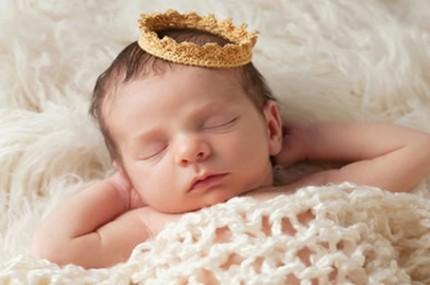 Significados-de-nomes-de-bebê-bíblicos-430x285