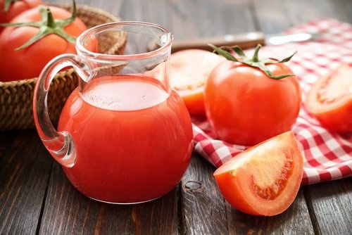 Suco-de-tomate-500×334-500×334