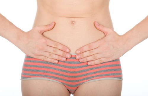 Tratamiento-parasitos-intestinales-500×325-500×325