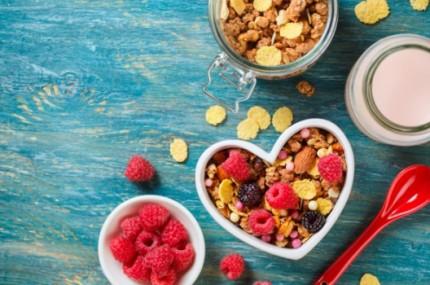 alimentos-para-baixar-colesterol-430×285