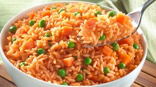 arroz-vermelho-500×281