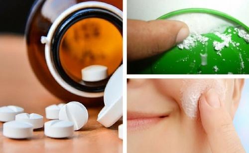 aspirina-para-embelezar-o-rosto-500×307