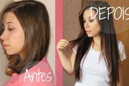 cabelo-430×285