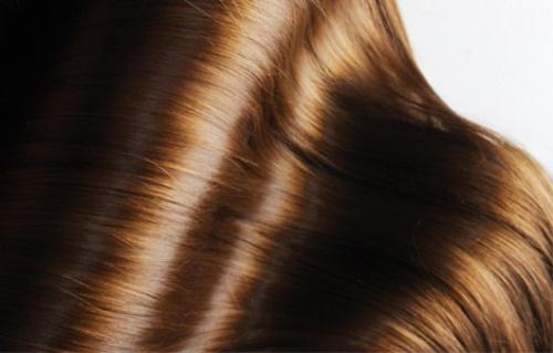 cabelos-500x319