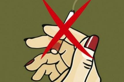 cigarro-verde-capa-430×285