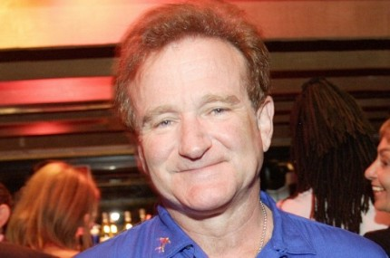 doenca-do-robin-williams-3_0-430x285