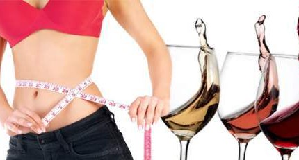 drink-red-wine-to-lose-weight-cheers-to-weight-loss-2-430×231