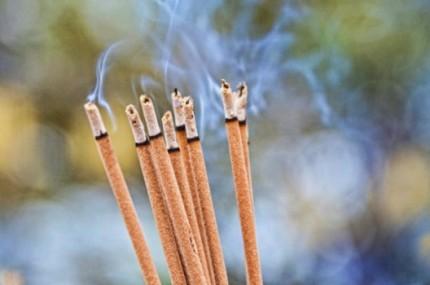 incenso-pode-fazer-mal-saude-430×285