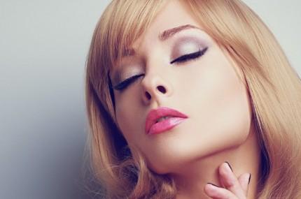 maquiagem-olhos-fechados-abre_0-430×285