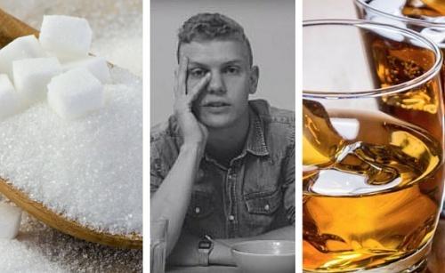 o-que-ocorre-ao-seu-corpo-qcuando-deixa-de-ingerir-açúcar-e-alcool-durante-um-mes-500×307-500×307