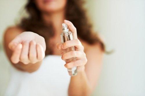 perfume-500×332